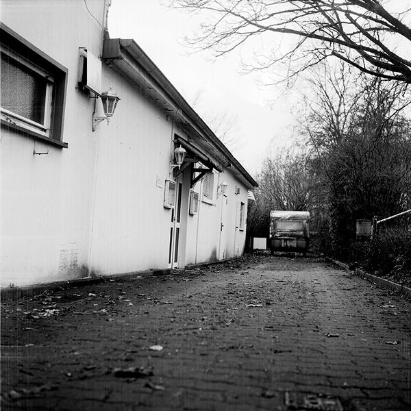Rolleiflex_03